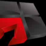 Logo Technetservices